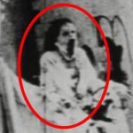 10 Creepiest Ghost Photos Ever Taken