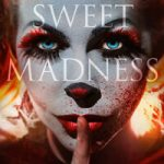 Sweet Madness Movie