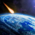 Best-Selling Author Claims That Giant Comet Is About To DESTROY Planet Earth