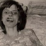 10 Terrifying Cases of Demonic Possession