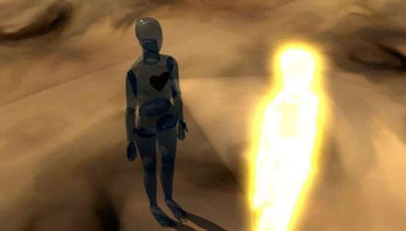 Consciousness Lives in Quantum State After Death