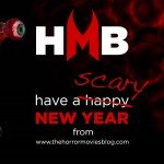 Happy New Year to our HMB Family – 2016