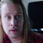 Macaulay Culkin reprises Home Alone character, reveals Kevin McCallister's tortured adulthood