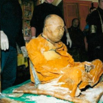 5 Bodies That Refused to Rot