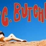 """17 Year-Old Kansas Bowling's """"BC Butcher"""" Set to be Released on TromaNow VHX, Friday Janurary 8th"""