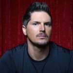 Exclusive: Zak Bagans Gives Demon House Update