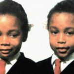 "The Chilling But True Story of ""The Silent Twins"""