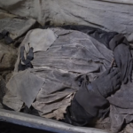 THE CURIOUS CASE OF COFFIN BIRTHS