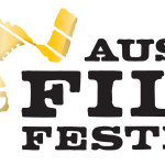 Submit your horror film to Austin Film Festival before the 1st Deadline!