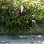 Invisibility cloak technology like in Predator can soon be real