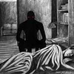 Sleep Paralysis is Real