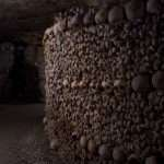 Most haunted places in Europe to spend Halloween