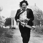 The REAL Story Behind THE TEXAS CHAINSAW MASSACRE