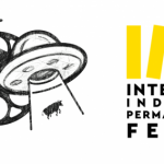 International Independent Permanent Memories Festival (IIPMF)