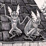Have the Kentucky Goblins Returned?