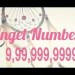 Do You Often See Repeating Numbers? THIS Is What Each Master Number Means