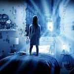 The Creators Of 'Paranormal Activity' Are Making A New Terrifying Series