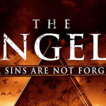 THE EVANGELIST TO BE UNLEASHED MAY 9th 2017!  YOUR SINS ARE NOT FORGIVEN…