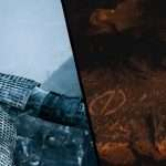 Why Those Cave Paintings In Game Of Thrones Were Weirdly Familiar