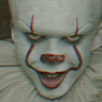 IT movie: Terrifying new trailers feature more Pennywise