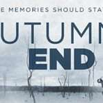 Autumn's End – Official Trailer