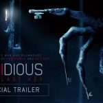 Breaking all the Rules: How Insidious Changed the Face of Horror