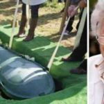 He Demanded His Wife Bury Him With ALL His Money. the Widow's Smart Revenge Is Ingenious!