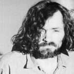 Charles Manson's Bone Fragments, Toe Tag, And More To Be Put On Display In A Museum, A Really Creepy Museum