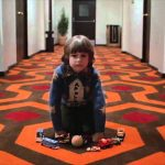 Is it Time for Another Great Supernatural Horror Movie?