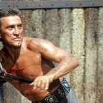 Kirk Douglas, Hollywood legend, dies at 103