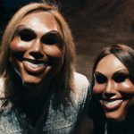 Louisiana police apologize for using siren from 'The Purge' to signal coronavirus curfew