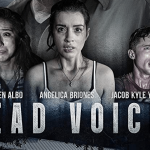 Dead Voices Horror Movie