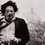 An Old Video Of Leatherface Giving A Walk-Through Of The Original Texas Chainsaw House!