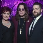 Osbournes Return to Television in New Paranormal Series
