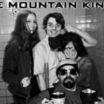 """AWARD NOMINATED HORROR FILM """"THE MOUNTAIN KINGS"""" BANNED ON AMAZON PRIME NOW STREAMING ON YOUTUBE (18+)"""