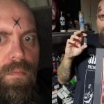 I Got 'Charles Manson's Ashes' Tattooed Into My Head