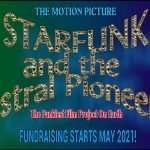 STARFUNK and the ASTRAL PIONEERS