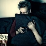 Top Five Horror Movies on Netflix
