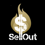 """FLORENZANO FILMS Unleashes Terror In Latest Production """"SELLOUT."""""""